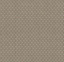Möbelstoff VENEZIA 62648140800 Muster Abstrakt beige
