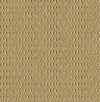 Möbelstoff VENEZIA 62649140200 Muster Abstrakt gelb