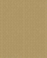 Möbelstoff VENEZIA 62650140200 Muster Abstrakt gelb