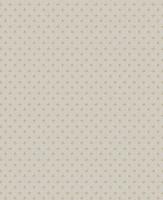 Möbelstoff VENEZIA 62650140600 Muster Abstrakt creme-weiß