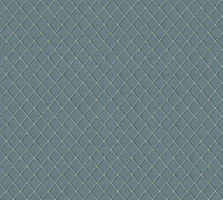 Möbelstoff VENEZIA 62651140301 Muster Abstrakt blau