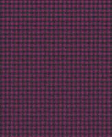 Möbelstoff HAMPTON 62659150101 Karomuster rot