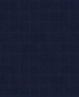 Möbelstoff HAMPTON 62660150300 Karomuster blau