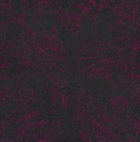 Möbelstoff HAMPTON 62661150100 Blumenmuster rot