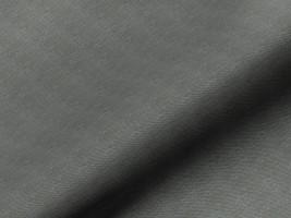 Möbelstoff Q2 View 622401405001 Uni grau