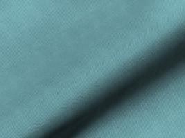Möbelstoff CONCEPT 62415140301 Muster Abstrakt blau