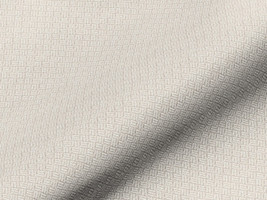 Möbelstoff CONCEPT 62416140800 Muster Abstrakt beige