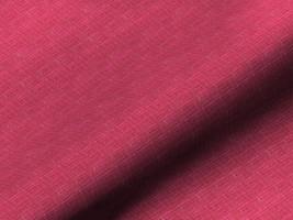 Möbelstoff CONCEPT 62419135103 Uni rot