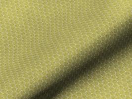 Möbelstoff ELEMENTS 62438140400 Muster Abstrakt grün