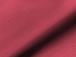 Möbelstoff SELECTION 2 62449135103 Uni rot