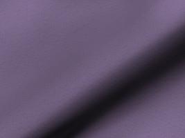 Möbelstoff SELECTION 2 62451150300 Uni lila