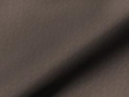 Möbelstoff SELECTION 2 62454140700 Uni braun