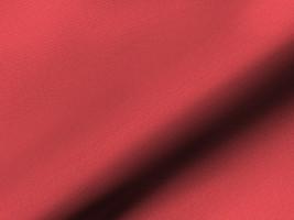 Möbelstoff SELECTION 2 62455150101 Uni rot