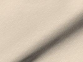 Möbelstoff SELECTION 2 62457150800 Uni beige