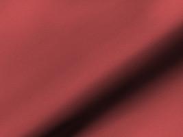 Möbelstoff SELECTION 2 62461140100 Uni rot