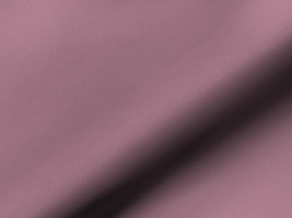 Möbelstoff SELECTION 2 62461140300 Uni lila