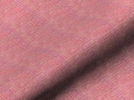 Möbelstoff SELECTION 2 62462140103 Streifenmuster rot