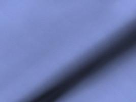 Dekostoff TROPIC Dimout 420291403013 Uni blau