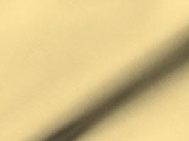 Dekostoff SUNRISE Dimout 420301404023 Uni grün