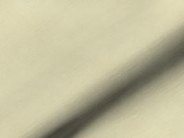 Dekostoff SUMATRA blickdicht 42119140402 Uni grün