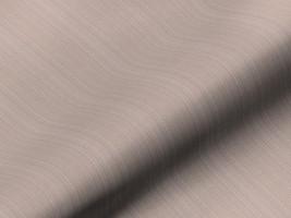 Dekostoff PRINCESS blickdicht 42152135500 Uni grau