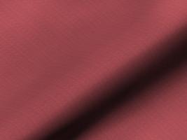Dekostoff PLAZA blickdicht 42154135101 Streifenmuster rot