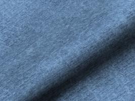 Dekostoff ONYX Dimout 42155280301 Uni blau