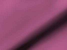 Dekostoff KIMIKO blickdicht 42274300104 Uni lila