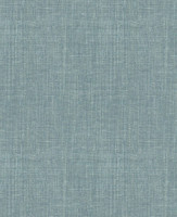 Dekostoff NEO blickdicht 42331310303 Uni blau