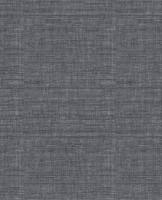 Dekostoff NEO blickdicht 42331310500 Uni grau