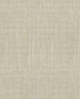 Dekostoff NEO blickdicht 42331310803 Uni beige