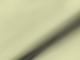 Gardinenstoff SAFRAN blickdicht 51785300405 Karomuster grün
