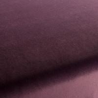 Möbelstoff Chivasso ALLURE VELVET CA1357/081 Uni lila