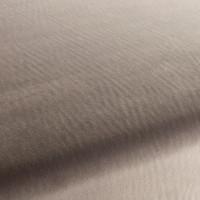 Möbelstoff Chivasso ALLURE VELVET CA1357/073 Uni braun