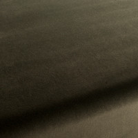 Möbelstoff Chivasso ALLURE VELVET CA1357/034 Uni braun