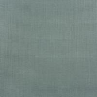 Möbelstoff Chivasso MONTECALVO CA1466/051 Uni grau