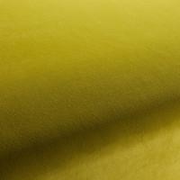 Möbelstoff Chivasso CITY VELVET VOL.2 CA7832/130 Uni grün