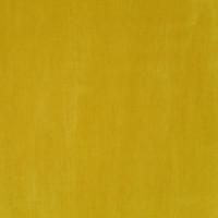 Möbelstoff Chivasso CITY VELVET VOL.2 CA7832/043 Uni grün