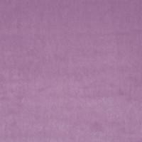 Möbelstoff Chivasso CITY VELVET VOL.2 CA7832/083 Uni lila