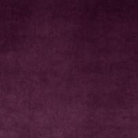 Möbelstoff Chivasso CITY VELVET VOL.2 CA7832/082 Uni lila