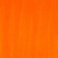 Möbelstoff Chivasso CITY VELVET VOL.2 CA7832/160 Uni orange