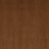 Möbelstoff Chivasso CITY VELVET VOL.2 CA7832/020 Uni braun