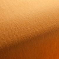 Möbelstoff Chivasso HOT MADISON RELOADED CH1249/702 Uni orange