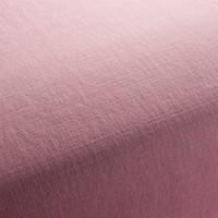 Möbelstoff Chivasso HOT MADISON RELOADED CH1249/894 Uni rot