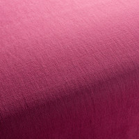 Möbelstoff Chivasso HOT MADISON RELOADED CH1249/699 Uni pink