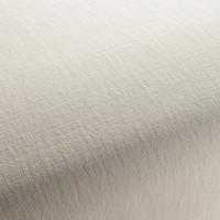 Möbelstoff Chivasso HOT MADISON RELOADED CH1249/071 Uni beige