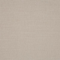 Möbelstoff Chivasso HOT MADISON RELOADED CH1249/095 Uni beige