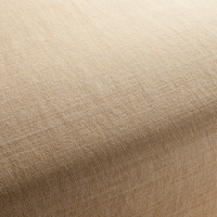 Möbelstoff Chivasso HOT MADISON RELOADED CH1249/078 Uni beige