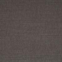 Möbelstoff Chivasso HOT MADISON RELOADED CH1249/093 Uni braun