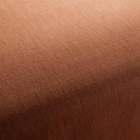 Möbelstoff Chivasso HOT MADISON RELOADED CH1249/525 Uni orange